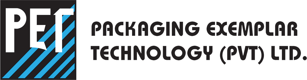 Packaging Exemplar Technology (Pvt) Ltd